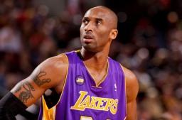 NBA csillag, Kobe Bryant kép, háttérkép